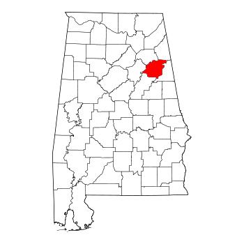 calhoun county, al birth, death, marriage, divorce records - persopo.com