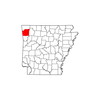 washington county, ar birth, death, marriage, divorce records ...