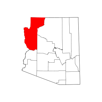 mohave county, az birth, death, marriage, divorce records - persopo