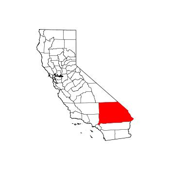 San Bernardino County, CA Birth, Death, Marriage, Divorce Records ...