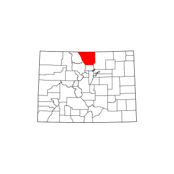 larimer county, co birth, death, marriage, divorce records - persopo