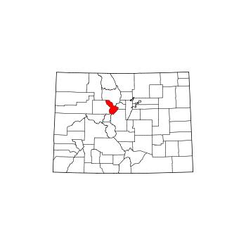 Summit County, CO Birth, Death, Marriage, Divorce Records - Persopo.com