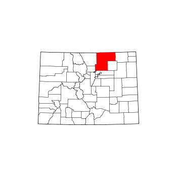 Weld County, CO Birth, Death, Marriage, Divorce Records - Persopo.com