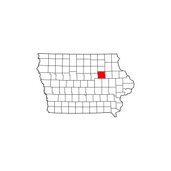 black hawk county iowa birth records