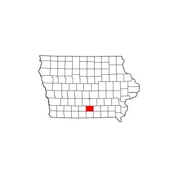Lucas County, IA Birth, Death, Marriage, Divorce Records