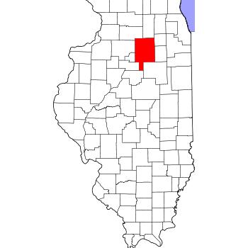 lasalle county, il birth, death, marriage, divorce records - persopo