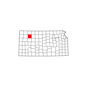 Vital Records Search near Sheridan County