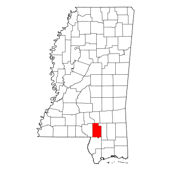 Lamar County, MS Birth, Death, Marriage, Divorce Records ...