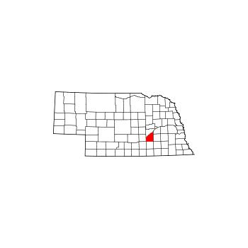 Hamilton County, NE Birth, Death, Marriage, Divorce Records ...